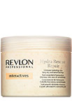 Revlon Professional Interactives Hydra Resque Repair Ultimate Hydrating Care - Revlon Professional средство для увлажнения и восстановления волос